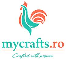 MyCrafts.ro